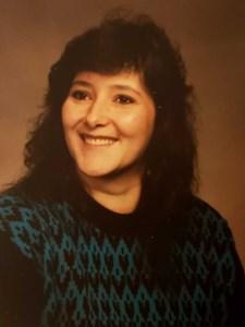 Obituary photo of Barbara Goodyear, Akron-OH