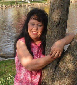 Obituary photo of Wanda Raines, Columbus-OH