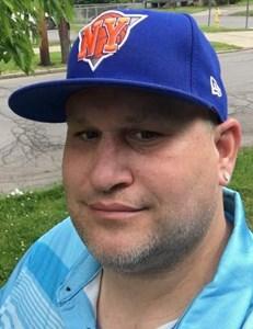 Obituary photo of John Ozelek+III, Syracuse-NY