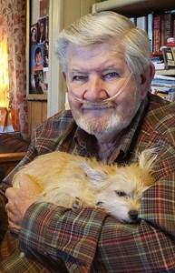 Obituary photo of Jack Twedell, Denver-CO