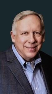 Obituary photo of David Osborne, Topeka-KS