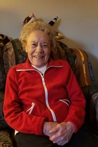 Obituary photo of Mary+Joan Pleger, Denver-CO