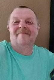 Obituary photo of Randy Benz, Green Bay-WI