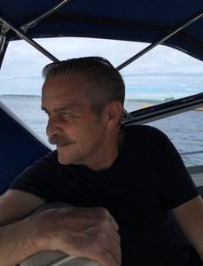Obituary photo of Keith Zinsmeyer, Syracuse-NY