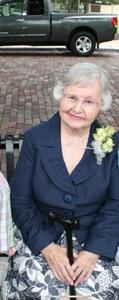 Obituary photo of Clara Bouton, Orlando-FL
