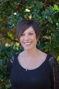 Obituary photo of Loreta Prachel, Orlando-FL