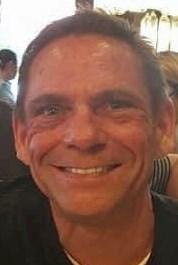 Obituary photo of Robert Mulpagano, Syracuse-NY