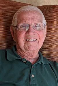 Obituary photo of William Mance, Rochester-NY