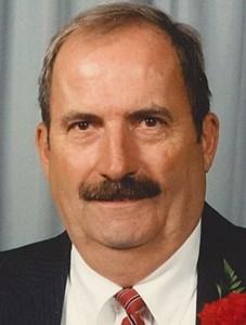 Obituary photo of Philip Krick, Syracuse-NY
