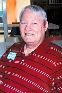 Obituary photo of Larry Whisenhunt, Topeka-KS