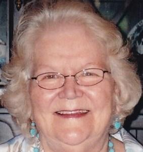 Obituary photo of Mildred Wilcox, Albany-NY