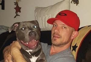 Obituary photo of Shane Fahner, Columbus-OH