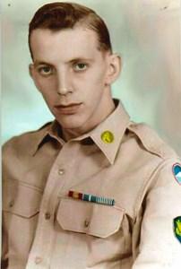 Obituary photo of Gerald Lenhard, Rochester-NY