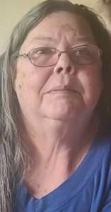 Obituary photo of Sarah Nolan, Syracuse-NY