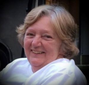 Obituary photo of Barbara Witt, Louisville-KY