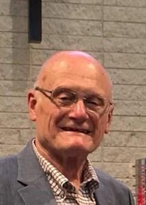 Obituary photo of Harry Strole, Albany-NY