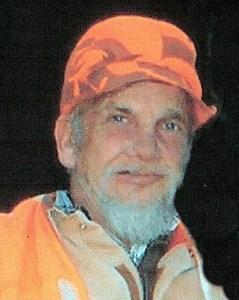 Obituary photo of Tate Campbell+Jr., Columbus-OH