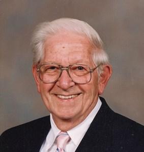 Obituary photo of Steve Beres, Akron-OH