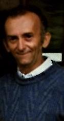 Obituary photo of Robert Ensign%2c+Sr., Albany-NY