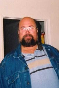 Obituary photo of Robert Johnson+Jr., Indianapolis-IN
