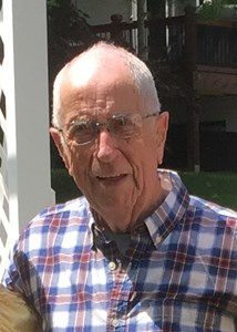 Obituary photo of Richard Greener, St Peters-MO