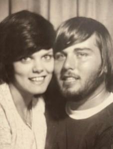 Obituary photo of Sherry Wood, Louisville-KY