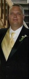 Obituary photo of John Hines, Albany-NY