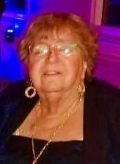 Obituary photo of Patricia Coons, Albany-NY