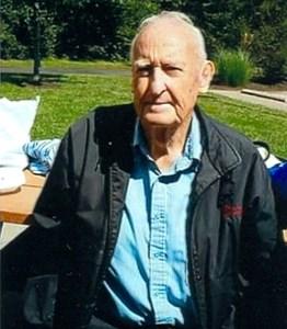 Obituary photo of Kenneth Wright, Cincinnati-OH
