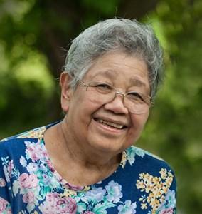 Obituary photo of Conchita DeJesus, Junction City-KS