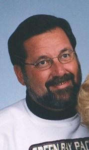 Obituary photo of Steven Schumacher, Columbus-OH