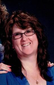 Obituary photo of Diana Robb, Columbus-OH