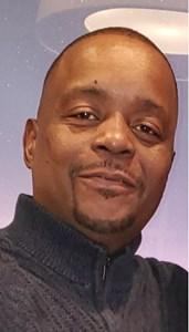 Obituary photo of Frederick Johnson, Rochester-NY