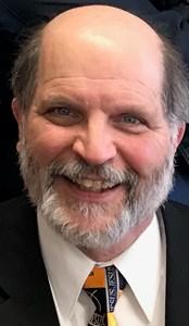 Obituary photo of Gregory DeSalvatore, Syracuse-NY