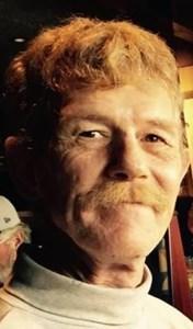 Obituary photo of Michael Hathaway, Dove-KS