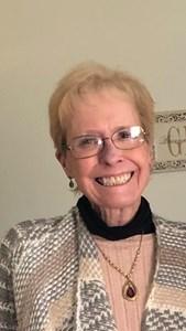 Obituary photo of Jane Stevens, Denver-CO