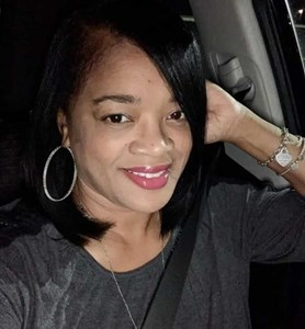 Obituary photo of Tomica Buford, Dayton-OH