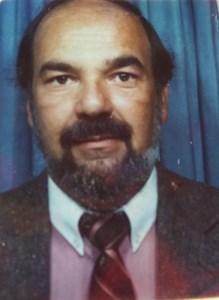 Obituary photo of Joseph DiPisa+Jr., Albany-NY