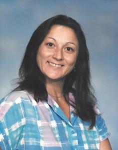 Obituary photo of Kathleen Darr, Olathe-KS