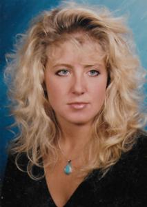 Obituary photo of Larissa Kulbida, Rochester-NY