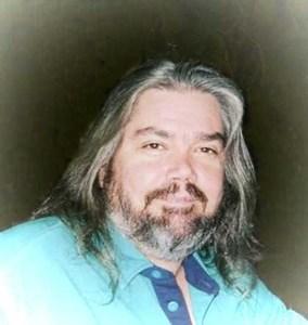 Obituary photo of Richard McEnheimer, Dayton-OH