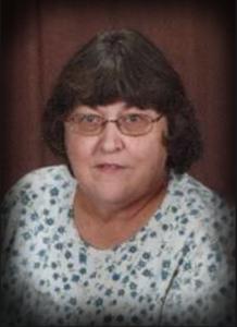 Obituary photo of Martella Prichard+%22Marty%22, Dayton-OH