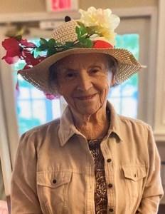 Obituary photo of Onalee Kern, Dayton-OH