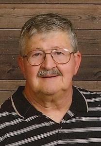 Obituary photo of Jon Riley, Olathe-KS