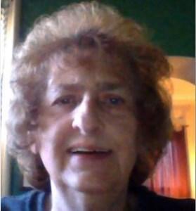 Obituary photo of Christina Sawchek, Dayton-OH