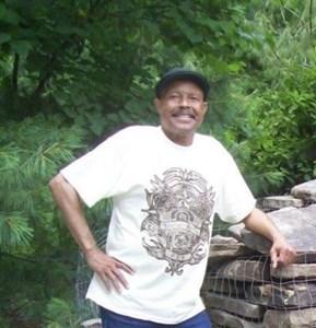 Obituary photo of Walter Read, Rochester-NY