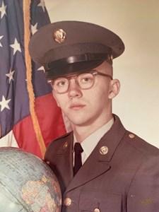 Obituary photo of Kenneth Naperola, Denver-CO
