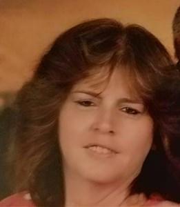 Obituary photo of Linda Reed, Albany-NY