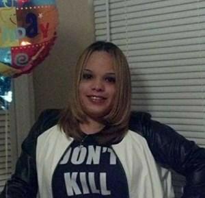 Obituary photo of Rebecca Valentin, Orlando-FL