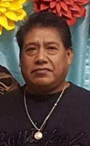 Obituary photo of Jose+Luis Sollano+Gonzalez, Louisville-KY